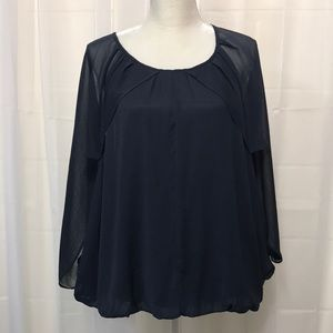 Gallarda Galante Blouse, used for sale